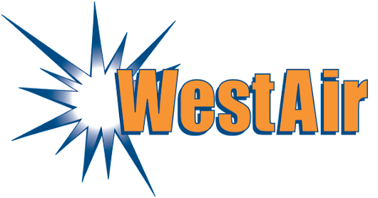 WestAir Announces Two New Locations