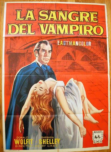 bloodofvampire_italy