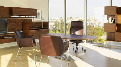 Why should you Outsource Furniture Modeling... - rayvat-engineering