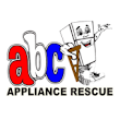 ABC Appliance Rescue - 10% Off Your First Repair!