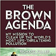 The Brown Agenda: My Mission to Clean Up the World's Most Life-Threatening Pollution: Richard Fuller, Damon DiMarco, Bryan Walsh: 9781595800831: Amazon.com: Books