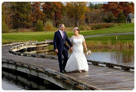 Saratoga National Wedding Photos   Saratoga Springs