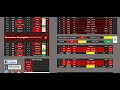 Prono Method Calculator: 7 gare in 9 coppie