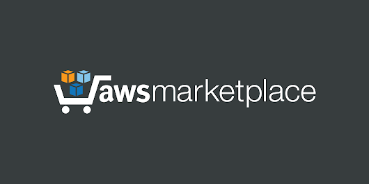 AWS Marketplace: SaaS Vulnerability Scanner for 5 hosts