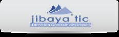 Jibayatic ar