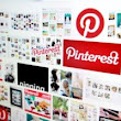 Using Pinterest To Inspire Your New Kitchen Design Ideas | KDCUK