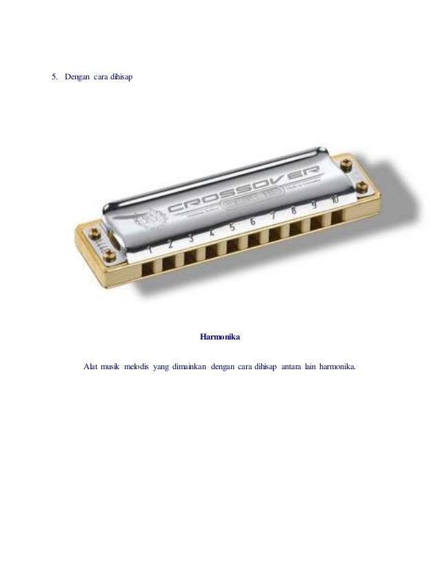 Harmonika Termasuk Alat Musik : harmonika, termasuk, musik, Contoh, Musik, Ritmis, Melodis, Harmonis, Beserta, Penjelasannya, Contoh.Lif.co.id