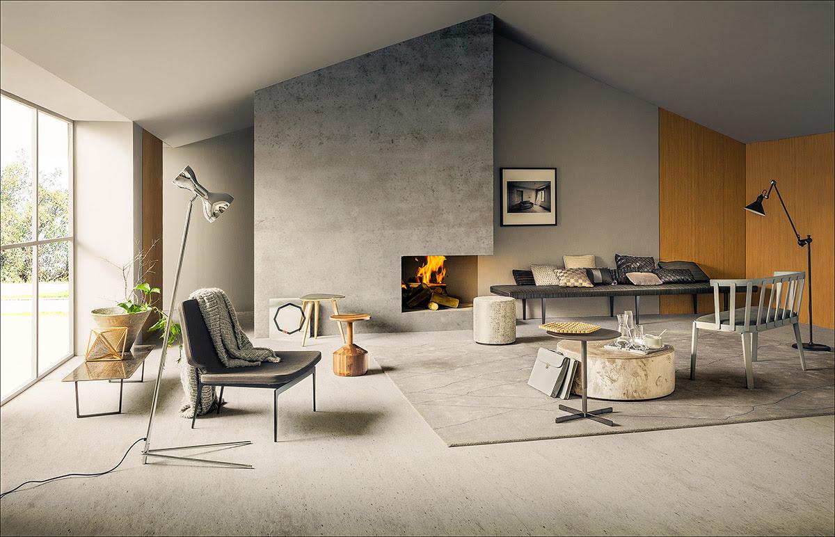 Decorating Ideas | Design ...