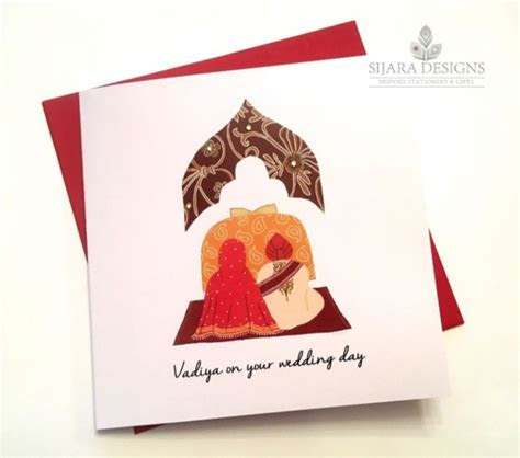 Every Day Cards Archives   Sijara Designs