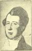 William Henry Boulton