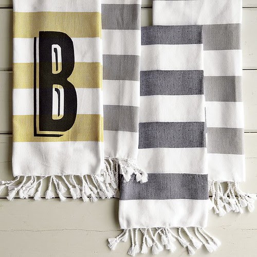 stripe-hand-towels1
