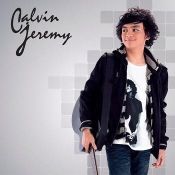 Calvin Jeremy – Ada Untukmu