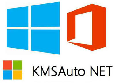 KMSAuto Net 2016 V1.5.1 Windows Activator Portable [Permanant]