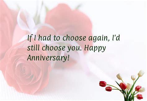9 Year Wedding Anniversary Quotes. QuotesGram