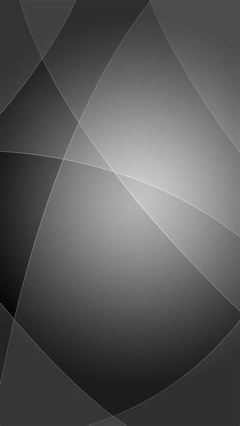 solid blue gray iphone background artistic desktop hd wallpapers