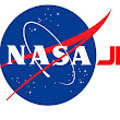 NASA JPL: NASA Follows Asteroid Flyby