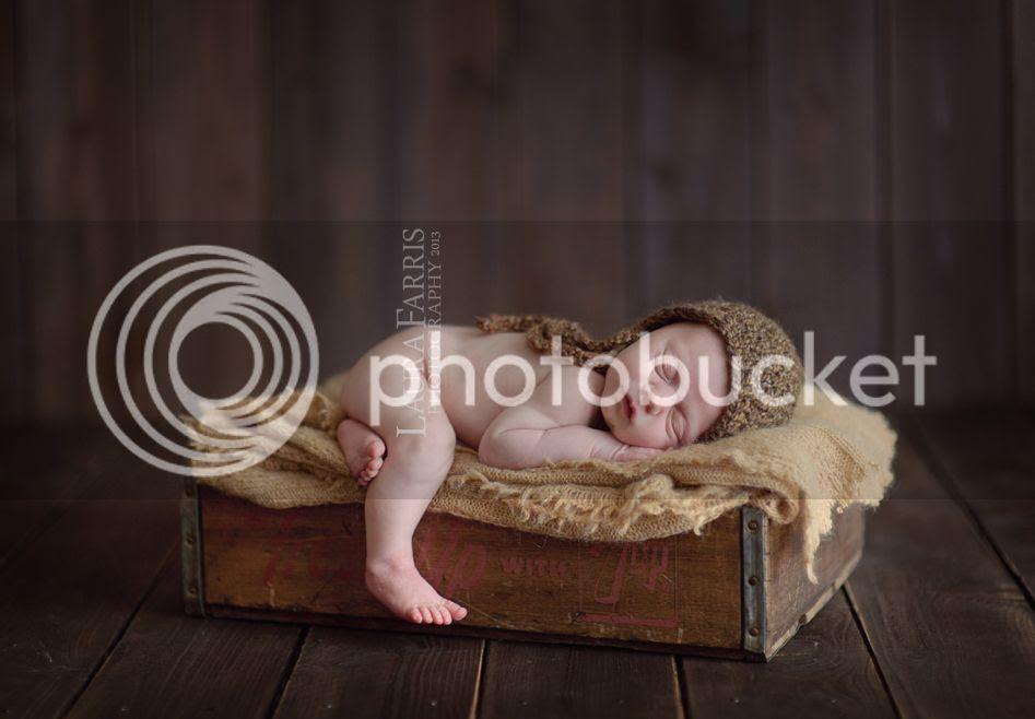 photo boise-idaho-newborn-photographers_zps9c7aceee.jpg