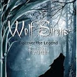 Smashwords — Wolf Sirens Forbidden Discover The Legend — A book by Tina Smith Wolf Sirens Forbidden Discover The Legend