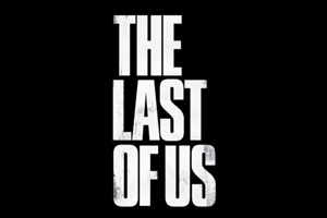 'The Last of Us' wins big at Game Developers awards