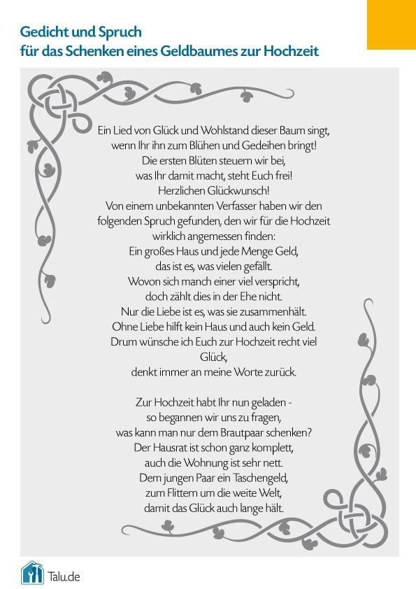 Kurze Gedichte Zur Hochzeit Von Kindern