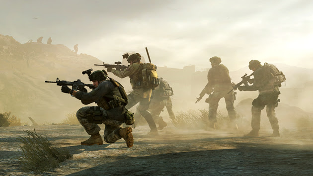 Medal_of_Honor_-_360_PC_PS3_-_13