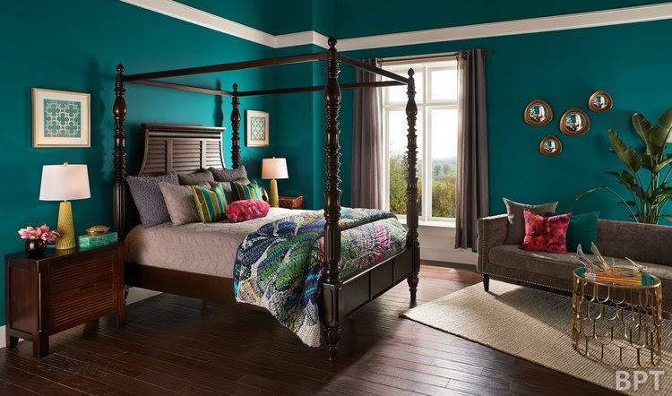 2015 Sneak Peak Hot Home Decor Color Trends Northwest Prime Time Serving Baby Boomers And Seniors In Seattle