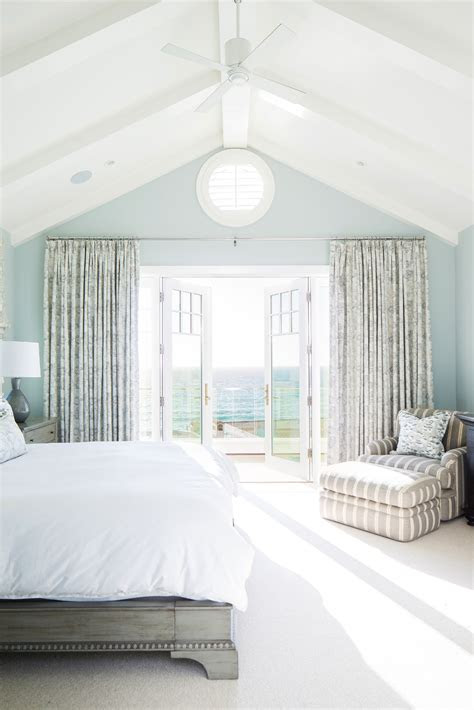 bwd bedroom provident home design
