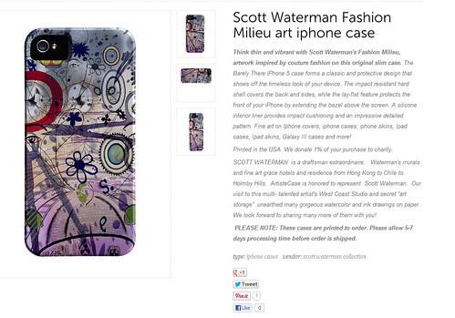 218_phone by scott_waterman