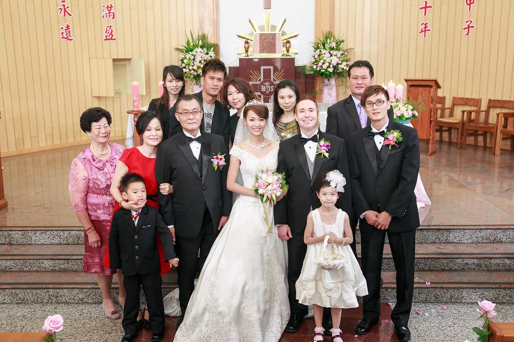 1010922婚禮記錄_DQ