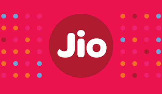 How to get Jio Summer surprise offer? what are the benefits? - Gadget Gossips