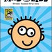Penguin : Exclusives : San Diego Comic Con 2013