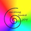 Evening of Upliftment with Barb Ryan, Guidess of Happiness, Presented by Spiraling Toward Joy Group - EUGENE - Spirit Path Now