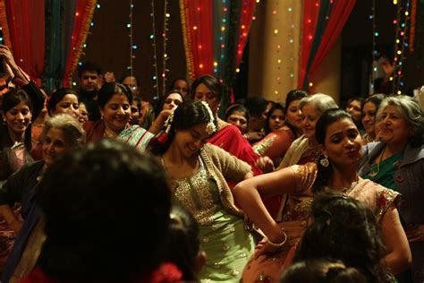 Latest And Most Popular Wedding Songs That Will Make You