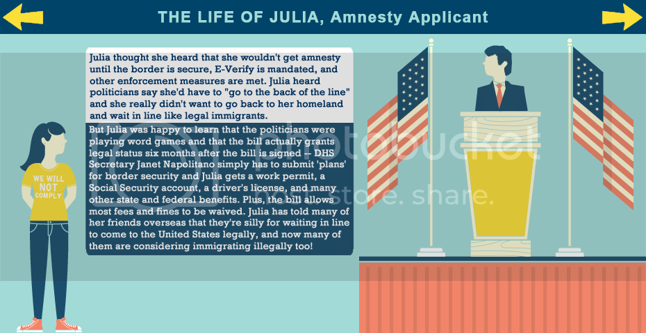 Life of Julia, Amnesty Applicant photo 2-Julia-Applies_zps83dfb285.png