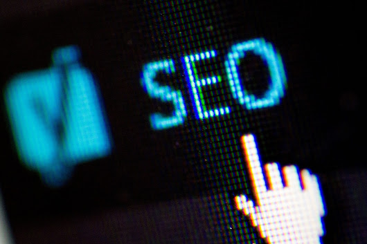 Top 3 Benefits of SEO for Your Website | Summit on Content Marketing