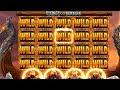 Онлайн игры на реальные деньги с выводом без вложений в Украине Лучшие игры казино