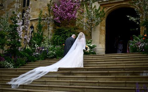Another Royal Wedding: See Lady Gabriella Windsor?s