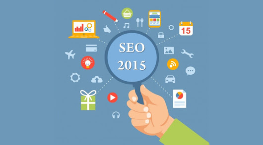 Six SEO Practices that You Need to Totally Avoid in 2015 - SEO Experts