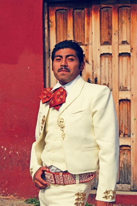162 best images about MARIACHI on Pinterest