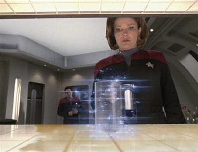 http://static5.businessinsider.com/image/4d67d0fbccd1d53c24360000-400-/star-trek-replicator.jpg