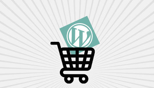 Do your premium WordPress theme have these features?