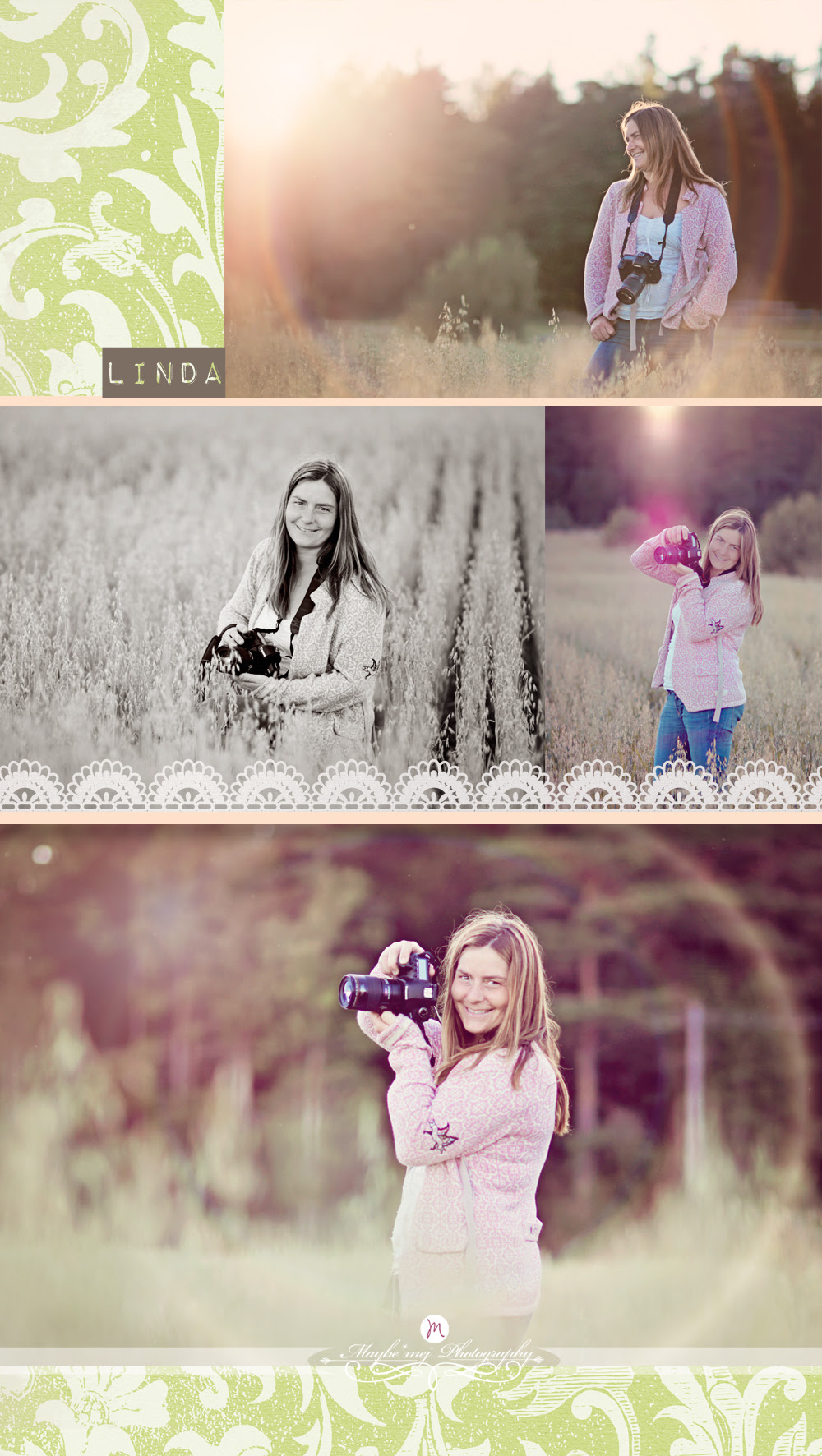 6-collage-linda