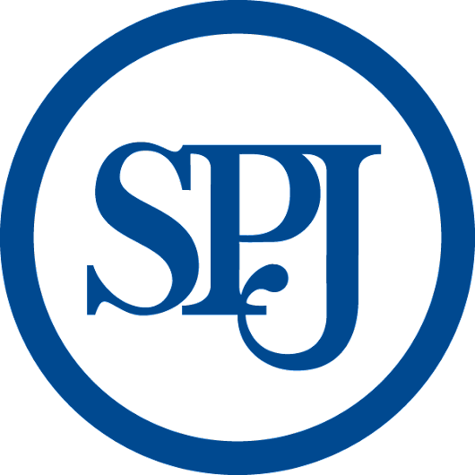 Society of Professional Journalists News: SPJ President Neuts' statement on passing of ESPN's Stuart Scott | Society of Professional Journalists | Improving and protecting journalism since 1909