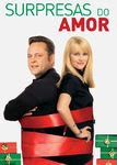 Surpresas do amor | filmes-netflix.blogspot.com