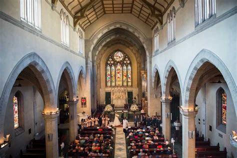Florence Wedding: Protestant   Tuscany