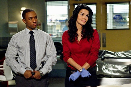 'Rizzoli & Isles' star Lee Thompson Young dead at 29