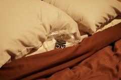 ryan-in-bed