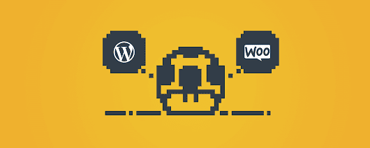 Upgrading WordPress Properly: How To Do It With Your Website And WooCommerce Store