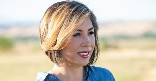 In Deep Red Idaho, Voters Are Fanatic About Democrat Paulette Jordan | HuffPost