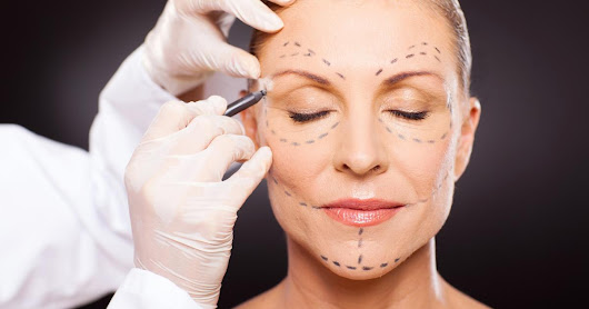 Cosmetic surgery affects job satisfaction